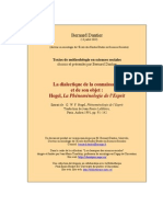 Metho_dialectique_Hegel.pdf