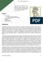 Dignidad - Wikipedia, La Enciclopedia Libre