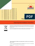 Manual Centrala Electrica ekco.l1n487.pdf