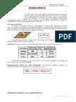 785992614.presion hidrostatica.doc