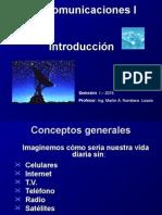 intro_com_1.ppt