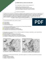 Ensayo SIMCE Historia y Ciencias Sociales 2015.docx
