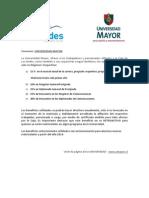 resumen_u_mayor_09-03-2015