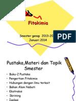 kuliah fitokimia.ppt