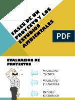 4+Proyectos+y+estudios+ambientales