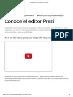 Conoce el editor Prezi _ Ayuda _ Prezi _ Ayuda.pdf