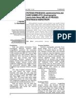 andrographis paniculata.pdf
