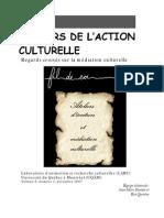 Cahiers Acv6n2