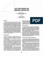 2169-3358-1975-1-195.pdf