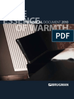 technical_document.pdf