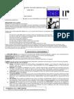 GUIA Nº 1 - HIDROSTATICA .doc