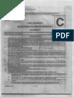 EE_Paper_1_C 2015