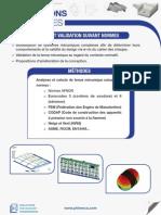fiche_phimeca_simulationsnumeriquesv11_200x265mm.pdf
