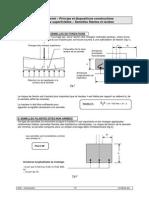 armatures-fondations-superficielles