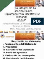 (Presentación) RIEB 3 y 4.ppt