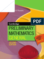 New General Mathematics for Secondary Schools 2 TG Full PDF | Circle