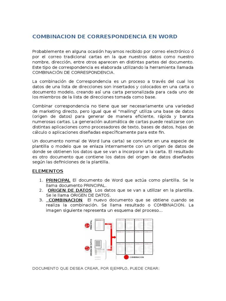Vistoso Plantilla De Word De Etiqueta De Correo Galería - Colección ...