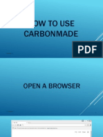 Marie Fay_Pulido_How to use Carbonmade.pdf