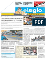 Edicion Impresa 28-04-2015