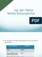 Etiologi dan Faktor Resiko.pptx