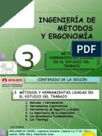 Sesion_3_METODOS_Y_HERRAMIENTAS_USADAS_EN_EL_ESTUDIO_DEL_TRABAJO.pptx