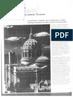 PA Capitol Booklet Part 1