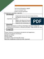 Estudio Climatológico de Nuestra Localidad.doc