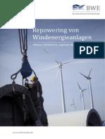 Repoweringbroschuere 2012 Web
