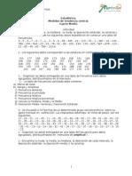 Guia estadistica descriptiva cuarto medio.docx