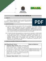 Termo de Referência - Laboratório de Redes.doc