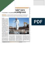 1504288 Viva CG- Gamasur, 'en Regla' Para Recibir Residuos Peligrosos p.9