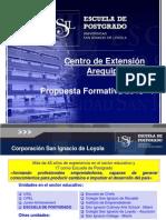 Propuesta Formativa 2015-I AQP (Act. 15 Ene. 2015)