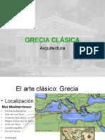 GRECIA ARQUITECTURA.ppt