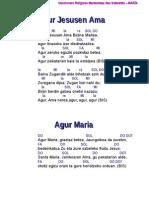 Cancionero_Marianista_San_Sebastian_MARIA.doc