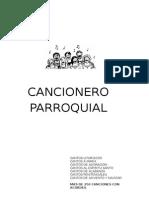 CANCIONERO_PARROQUIAL_2012.1.docx