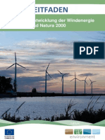 Wind Farms De