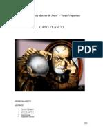 Caso Franco - completo (1).doc