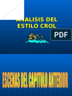 analisiscrol-100622132220-phpapp02