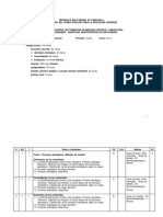 P1 Morfofisiopatología Humana I 2013.pdf