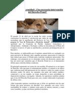 Indefensión y crueldad.pdf