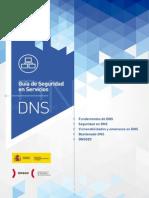 guia_de_seguridad_en_servicios_dns.pdf