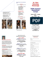 2008BasketballCampBrochure