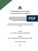 Tesis Final PDF