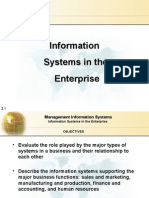 PPT2_Information Systems in the Enterprise.ppt