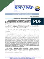 Reunião ASPP PSP -  MAI (02FEV2010) (3)