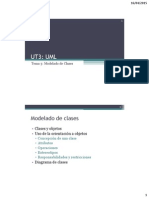UT3_3