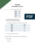 Tarea N°4.docx