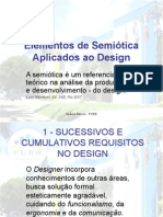02 Elementosdesemioticaaplicadosaodesign 121125133721 Phpapp02