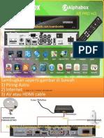 Cara Aktifkan Z5.pdf