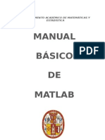 Manual de Matlab Para Laboratorio-2014